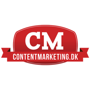 Content Marketing DK ApS