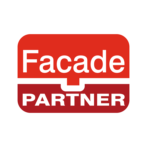 Facadepartner ApS