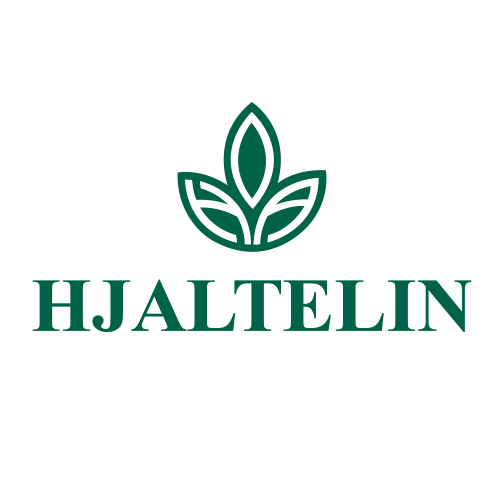 Hjaltelin ApS