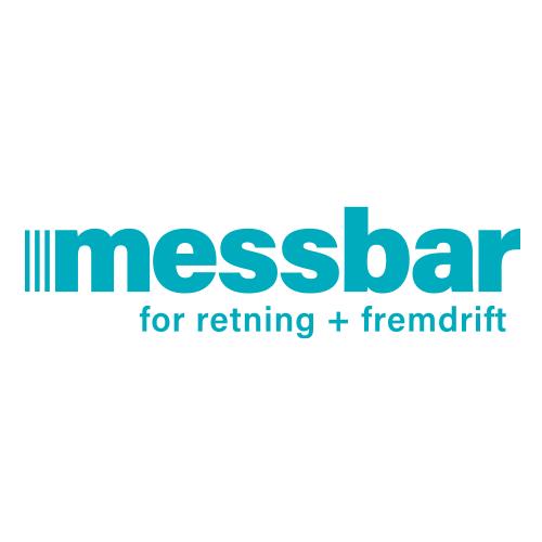 Messbar