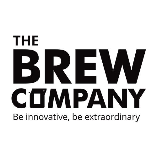 The Brew Company A/S